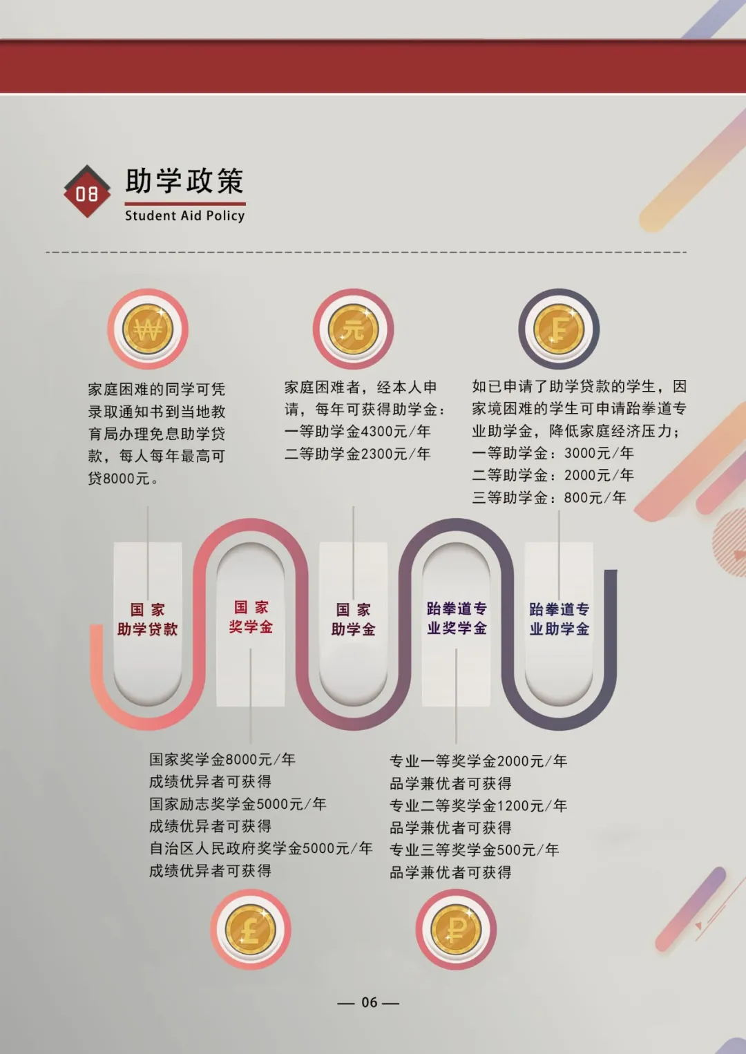 7_看图王.web